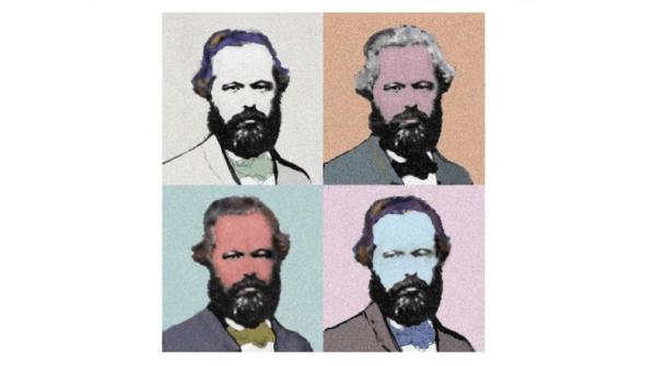 13 e 14 dicembre - Marx e la tradizione filosofica