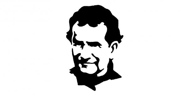 31 gennaio – Festa di San Giovanni Bosco per studenti UniPV
