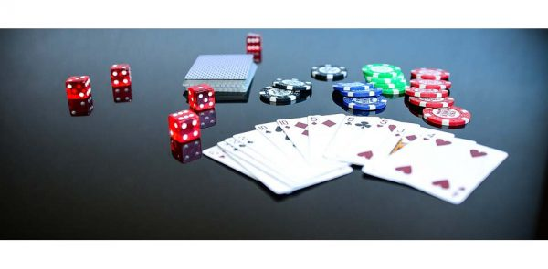 Probabilità e gioco d'azzardo