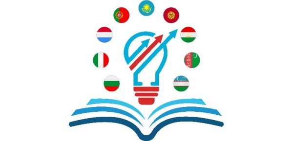 Modernisation of Higher Education in Central Asia through new Technologies (HiEdTec)