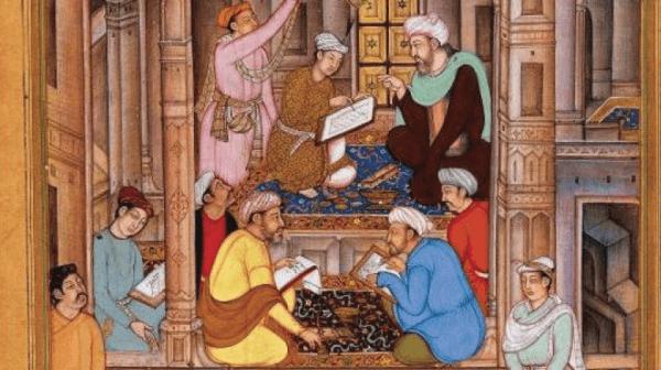 6 e 7 febbraio - Le traduzioni filosofiche in età tardo antica e medievale