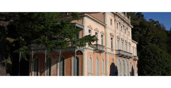 Lake Como School of Advanced Studies: Call for proposal