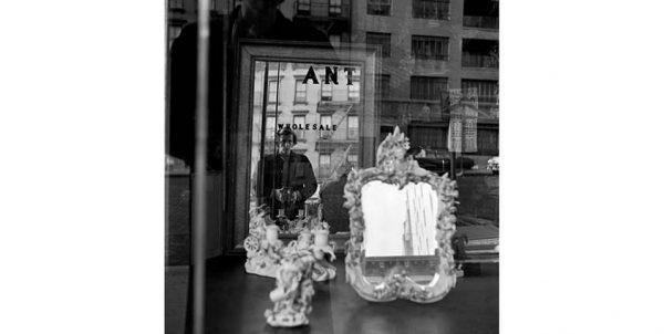 "Dal 9 febbraio al 5 maggio – Mostra ""Vivian Maier. Street photographer"""