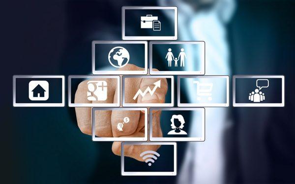 """Corso online """"Reti, digitalizzazione e trasparenza nelle pubbliche amministrazioni"""""""