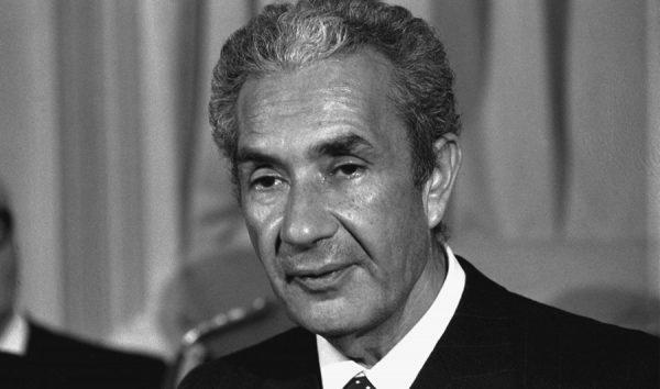 11 marzo – Aldo Moro: l'uomo e il politico