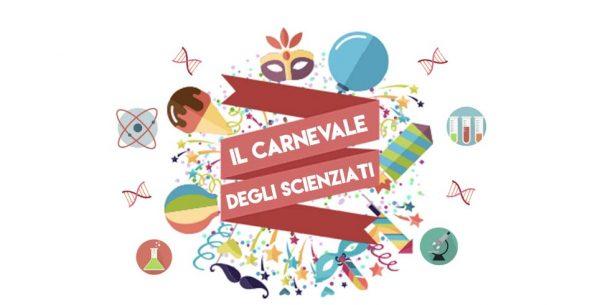 """5 marzo – """"Carnevale degli scienziati"""" al Museo della Tecnica Elettrica"""