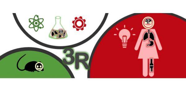 20 e 21 giugno - Centro 3R Annual Meeting