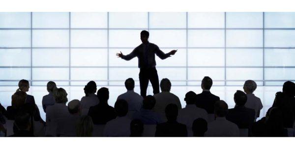 1 marzo - La comunicazione non è quello che diciamo, è quello che gli altri recepiscono. Un seminario per risultare più comprensibili