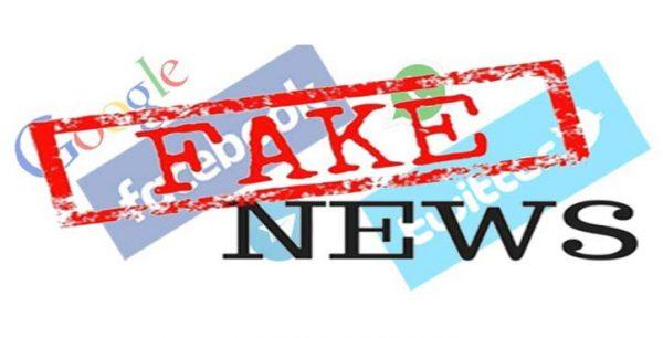 27 febbraio - Fake news, bufale e leggende metropolitane