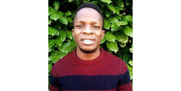 """Dottorando UniPV pubblicato su """"Space in Africa"""""""