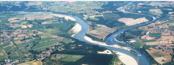 19 marzo - Verso un approccio condiviso per la gestione integrata di acque e suolo in Lombardia