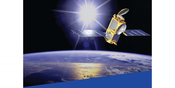 7 marzo – Cinzia Zuffada NASA JPL all'UniPV