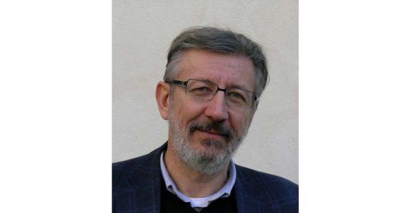 Il prof. Paolo Mazzarello parla delle epidemie nella storia (Video)