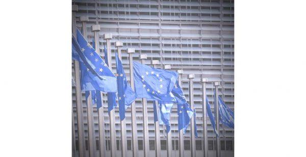 9 maggio - Quale futuro per l'Europa?