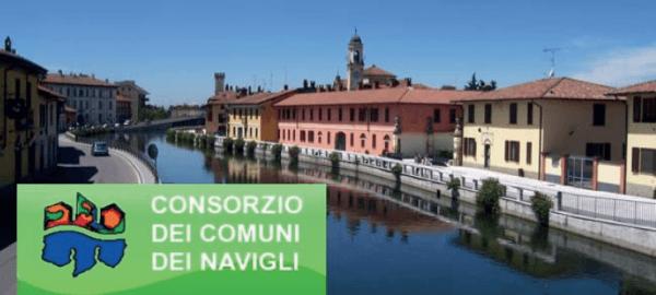 3 aprile - Consorzio dei Comuni dei Navigli. Gestione e tariffe