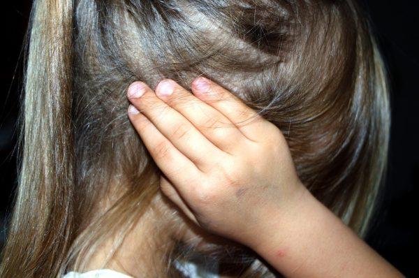 21 marzo - La tutela del minore