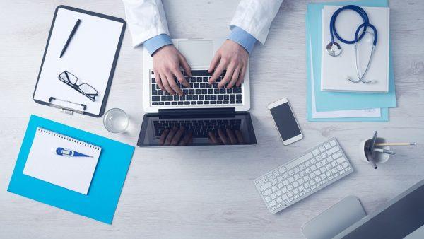7 maggio - Valore degli studi real-world nell'era degli studi clinici randomizzati