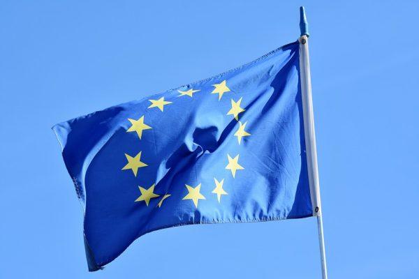 Presentazione di una proposta di alleanza pilota delle università europee da parte del consorzio EC2U