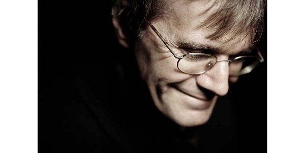 12 giugno - Concerto Fabio Bonizzoni/Emanuela Galli