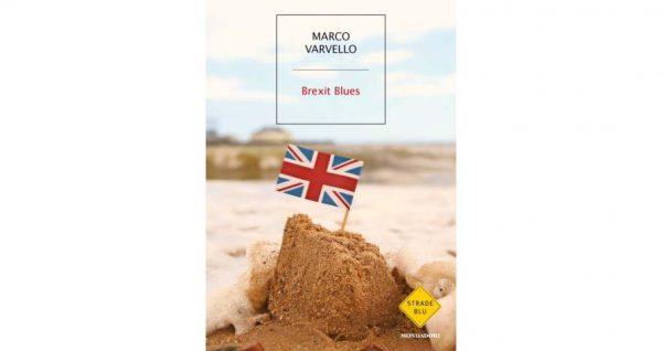 9 maggio - Brexit e noi: politica e società