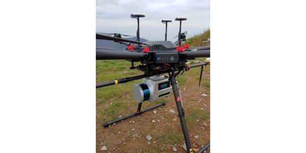 7 maggio – Droni: impieghi di oggi e di domani