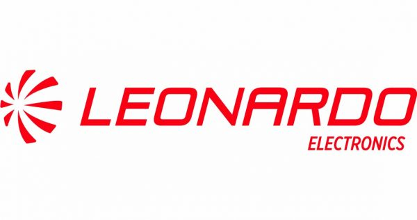 9 maggio - Leonardo all'Università di Pavia: lanciato Innovathon, sfida tecnologica per i millennials