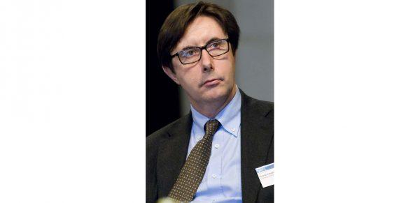 Riccardo Pietrabissa è il nuovo Rettore della Scuola Universitaria Superiore IUSS Pavia