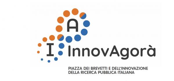 3 brevetti UniPV a InnovAgorà