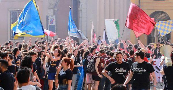 Il 9 aprile torna la Caccia al Tesoro dei collegi di Pavia (diretta Facebook su UCampus)