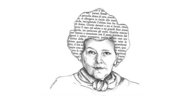 17 maggio - Maria Corti: una vita per la parola. Un viaggio editoriale