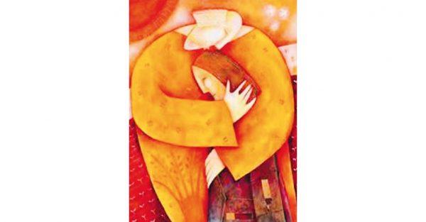 28 maggio - Santa Messa di fine anno accademico-pastorale