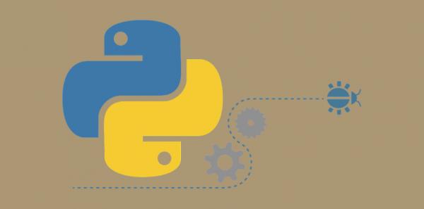 Dall'1 al 3 luglio - Corso Python for Data Science