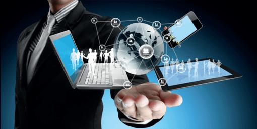 23 Maggio - L'informatica nella collaborazione tra Università e azienda