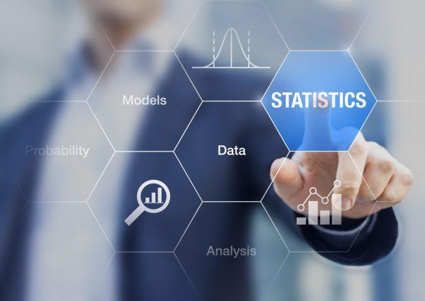 App gratuite di analisi statistiche per studenti e ricercatori Unipv