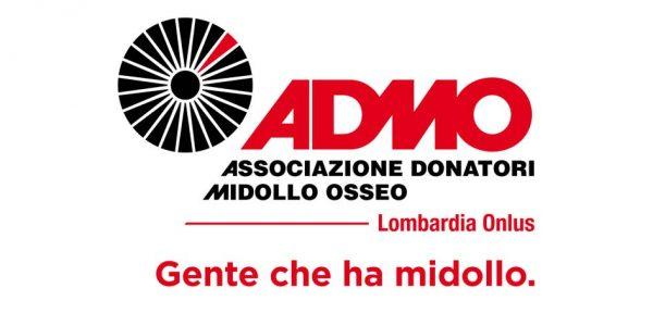 """23 giugno – ADMO Pavia per il progetto """"A Londra… ma in bici"""""""
