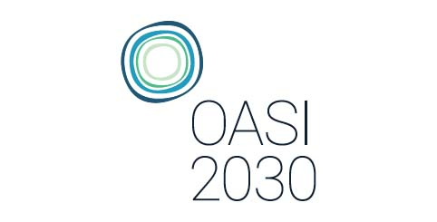 """4 luglio - Avvio di """"OASI 2030"""": il progetto di collaborazione UniPV e WWF Oasi"""