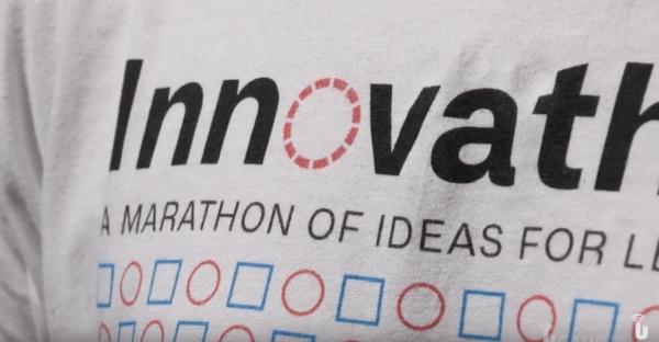 Successo dell'Università di Pavia all'hackathon di Leonardo, l'esperienza degli studenti in gara (Video)