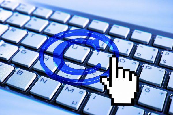 13 settembre - XXXIV convegno di AIDA: La direttiva digital copyright