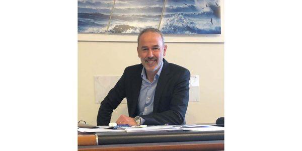 Direttore Scientifico Fondazione Mondino eletto Chair di IBRO_PERC