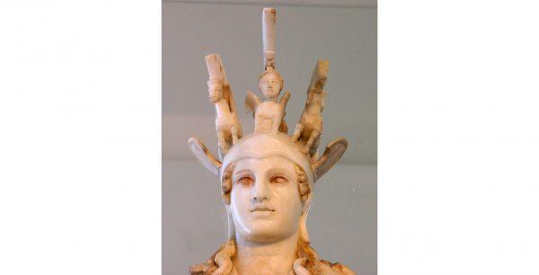 13 luglio – Apertura Museo di Archeologia UniPV