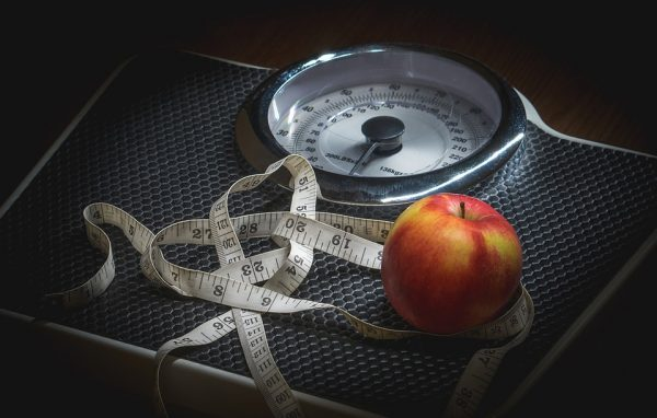 10 ottobre – Obesity Day
