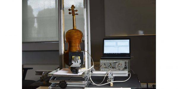 """Al via il progetto """"Museo-Laboratorio, un Progetto di Ricerca Scientifica e Conservazione Museale"""""""