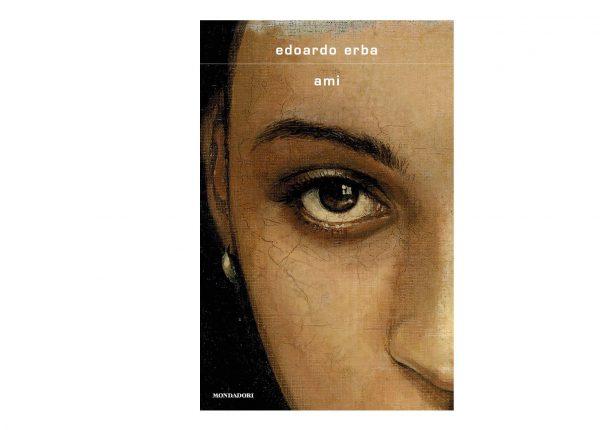"""18 dicembre - Presentazione del libro """"Ami"""" di Edoardo Erba"""