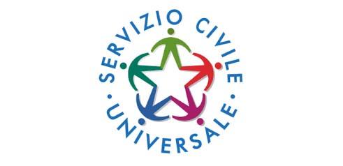 Bando Servizio Civile 2019