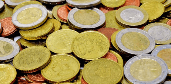 24 ottobre - La gestione del denaro: scelte dei cittadini nei 20 anni dell'Euro, dall'inflazione a due cifre ai tassi negativi