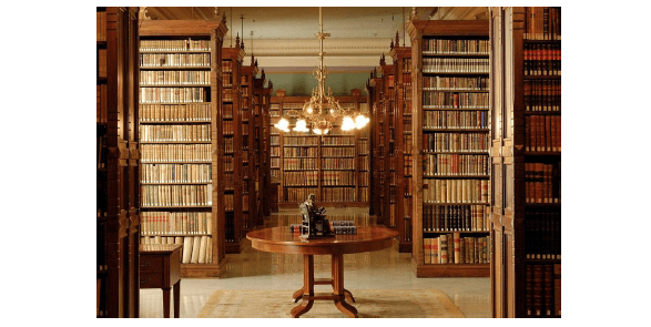 24 e 25 settembre - La Real Academia Española de la Lengua come centro di studio e di ricerca