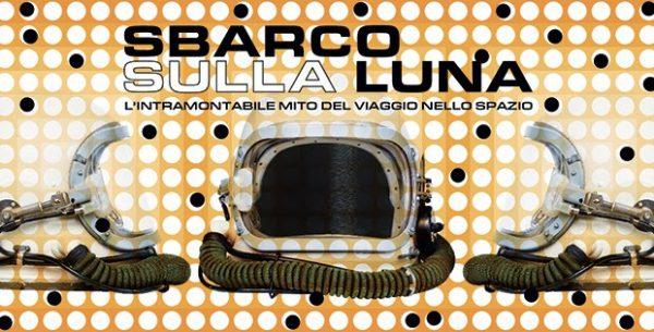 Dal 18 settembre al 13 ottobre - Barocco è il mondo: Sbarco sulla luna - L'intramontabile mito del viaggio nello spazio