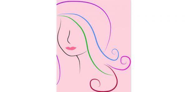 13 ottobre - La bellezza della donna oltre la malattia