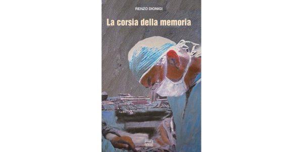 """7 novembre – Presentazione libro """"La corsia della memoria"""""""