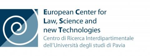 Premio ECLT Law & Tech 2019